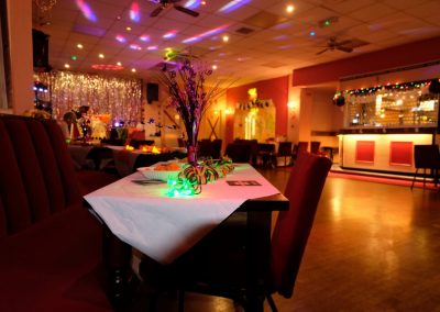 function-room-stockport-party